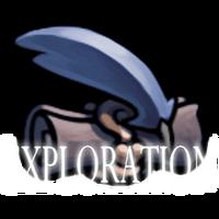 Explorationicon