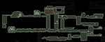 Mapshot HK Moss Knight 01