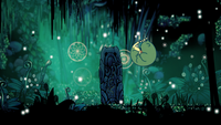 Screenshot HK Marmu 02