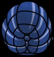 Baldur Shell Trigger