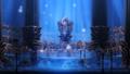 Godhome Arena Soul Master