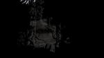 Screenshot HK Abyss 11