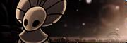 Banner Godseeker