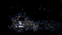 Screenshot HK Cornifer 05