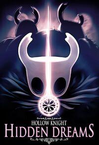 Hollow-Knight-Hidden-Dreams