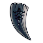 Hunters Mark