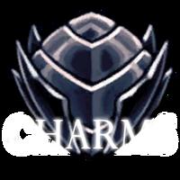 Charmsicon