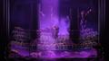Godhome Arena Grey Prince Zote