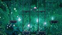 Screenshot HK Mantis Petra 01