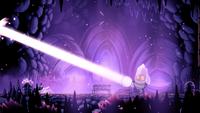 Screenshot HK Crystal Guardian 01