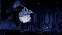 Screenshot HK False Knight 02