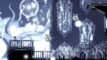 Screenshot HK White Palace 02