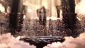 Godhome Arena Vengefly King