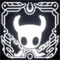Achievement The Hollow Knight