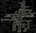 Mapshot HK Fungified Husk 01