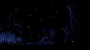Howling Cliffs Nightmare Lantern Area