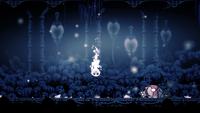 Screenshot HK Soul Master 07