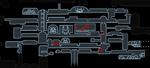 Mapshot HK Aspid Hunter 02
