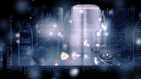 Screenshot HK Soul Warrior 02