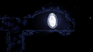Howling Cliffs Lore Tablet