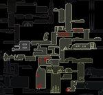 Mapshot HK Shrumal Warrior 01
