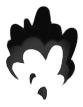 Abyss Shriek Icon