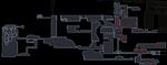 Mapshot HK Garpede 01