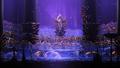 Godhome Arena Soul Tyrant