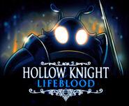 Lifeblood Promo 6