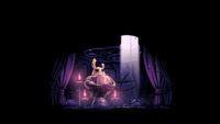 Screenshot HK Grey Prince Zote 04
