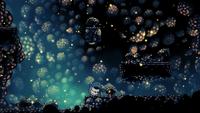 Screenshot HK Fungified Husk 01