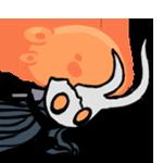 Broken Vessel Icon