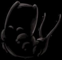 Statue Marmu