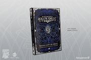 Wanderer's Journal Book