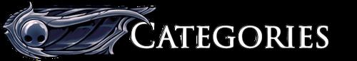 Categs