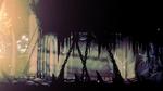 Screenshot HK Colosseum of Fools 06