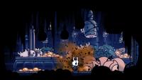 Screenshot HK Defender's Crest 01