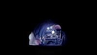 Screenshot HK Cornifer 13