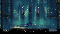 Screenshot HK Mantis Lords 02