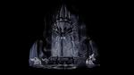 Screenshot HK The Pale King 06