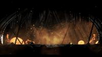 Screenshot HK Hollow Knight 03