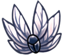 Monarch Wings Icon