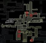 Mapshot HK Shrumeling 01
