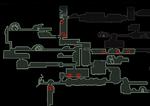 Mapshot HK Spiny Husk 01