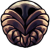 Stalwart Shell