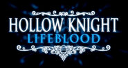 Lifeblood Promo 4