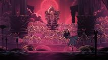 Screenshot HK Grimm 10