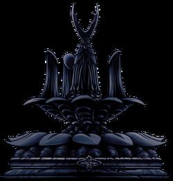 Памятник ПР