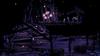 Screenshot HK Whispering Root 01