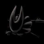 Hornet Sentinel Icon